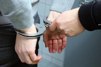 Tres capturados en los últimos días en Socorro