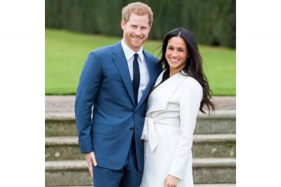 Los duques de Sussex ponen fin en Nueva Zelanda a una larga gira