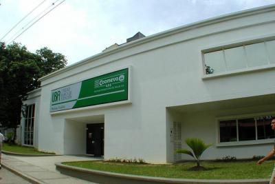Paciente de Coomeva EPS necesita una operación para extraer un tumor cerebral en Bucaramanga