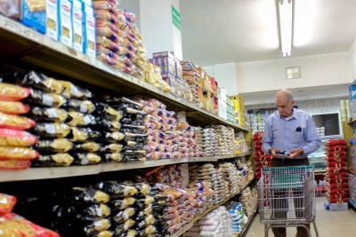 Inflación en Bucaramanga  se incrementó en octubre