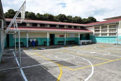 Las obras del Politécnico sede C de Bucaramanga iniciarían en enero