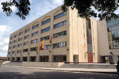 Las irregularidades en este contrato quedaron en evidencia tras una auditoría realizada a la Secretaría de Desarrollo Social por la contratación suscrita en 2011.