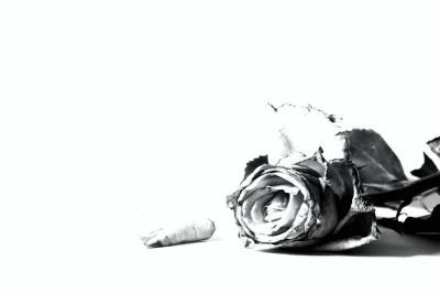 Adolescente de 17 años fue abusada y asesinada en Caucasia