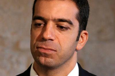 Investigarán presunta compra de votos del senador Arturo Char en Atlántico