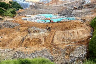 La multa por $529 millones a la Empresa de Aseo de Bucaramanga, Emab, se debe a que presuntamente la empresa infringe tres normas.