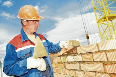 Incertidumbre por futuro del subsidio Frech no VIS