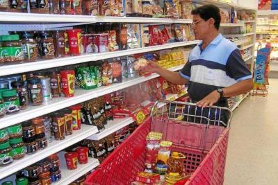 Confianza del consumidor sigue ganando terreno en Bucaramanga