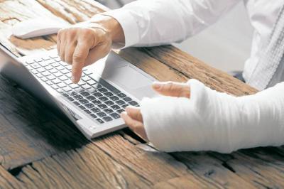 Los Sí y los No de las incapacidades médicas
