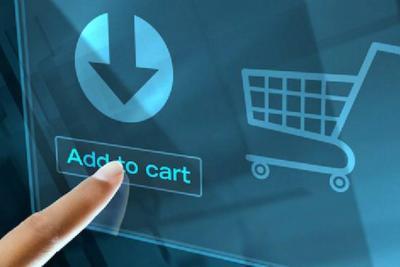 Ecommerce, la nueva forma de comprar de los colombianos