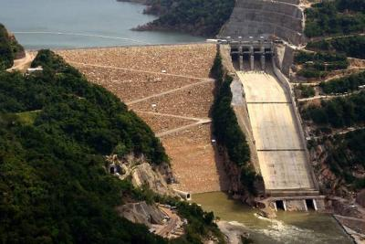 Anla sancionó y multó a Isagén por $2 mil millones por obras en HidroSogamoso