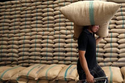 Diferendo comercial entre Colombia y Perú llegó a su final
