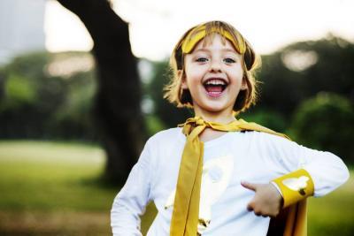 ¿Cómo educar para la felicidad?