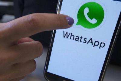 Usuarios registraron problemas en Facebook, Messenger e Instagram
