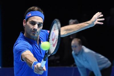 Director del Abierto de Australia insiste en que no han favorecido a Federer