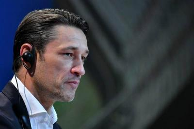 La inminente salida de Niko Kovac del Bayern Múnich le abriría la puerta a Wenger