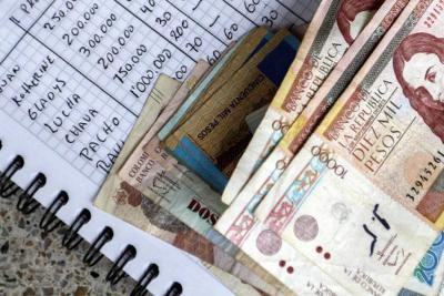 Alerta: Con esta modalidad de estafa bancaria siguen robando