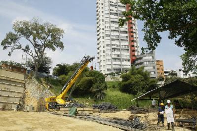 Caída de licencias es el reflejo de la incertidumbre económica en Santander