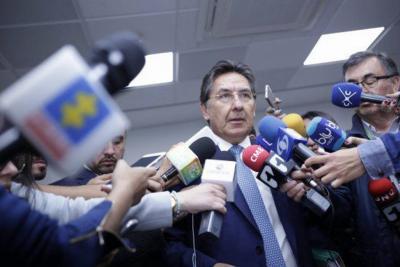 Odebrecht volvió a sacudir el panorama judicial del país