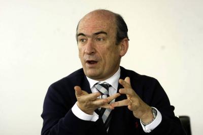 Choque entre Fiscalía y Procuraduría por legalización de pruebas en caso Pizano