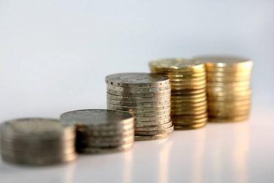 Con una tarifa de IVA de 18%, la inflación llegaría a 7% durante 2019 en Colombia