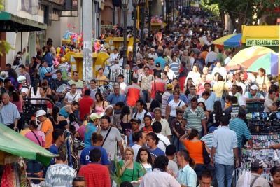Bucaramanga, segunda ciudad con menor tasa de desempleo: Dane