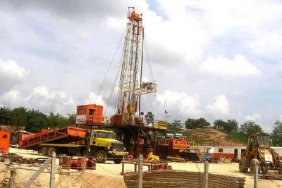 Suspendieron normas que regulan el fracking en Colombia