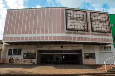 Bucaramanga, sede de uno de los encuentros de arte más importantes en Latinoamérica