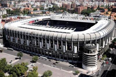 River rechaza propuesta de jugar en Madrid
