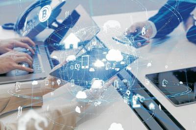 Transformación digital, la realidad para las empresas