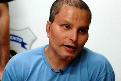 Chupeta envió al Chapo decenas de toneladas de cocaína desde 1990 hasta 2007.