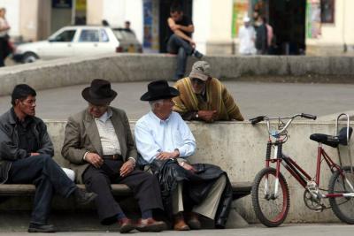 Aumenta la preocupación por posible gravamen al ahorro pensional