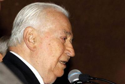 Falleció el expresidente de Colombia Belisario Betancur