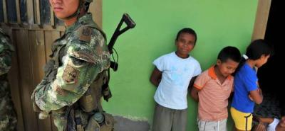 En lo que va del año se han presentado 19 muertes violentas de aspirantes en Valle, Cauca, Antioquia, Córdoba y Putumayo, principalmente. Igualmente se han identificado 44 amenazas en Antioquia, Arauca, Valle, Norte de Santander y el Huila.