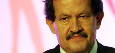 El vicepresidente Angelino Garzón dijo que éste debe ser un propósito de todos los colombianos, especialmente de los partidos políticos y del Gobierno Nacional.