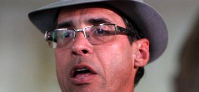 La Corte manifestó además que en la policía judicial de Ecuador no participó en la recolección de los computadores por lo que se violó los convenios internacionales que firmaron las dos naciones en 1999.