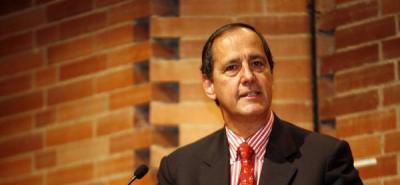 Minagricultura advierte sobre abogados que intentan aprovecharse de las víctimas