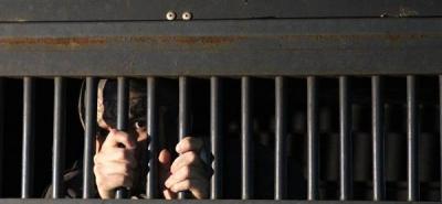 La superpoblación en los centros de reclusión pasó del 28% al 31%.