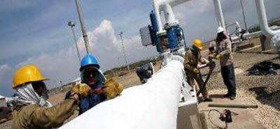 Gobierno muestra voluntad para la solución de los conflictos en las petroleras del Meta.