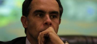Abren investigación preliminar contra Armando Benedetti por fraude electoral.