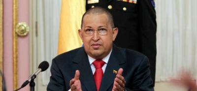 Santos recibió en Bogotá la visita del ex presidente de Brasil Luiz Inacio Lula da Silva, con quien habló sobre la salud de Chávez.