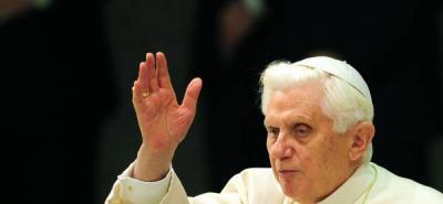 En el decreto se invita a los miles de sacerdotes que participan en el evento en Madrid a escuchar las confesiones