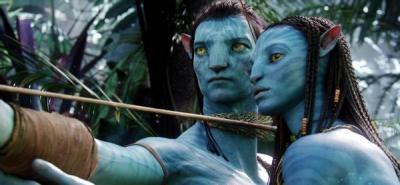 """Las secuelas de Avatar serán """"jodidamente monumentales"""", dice su protagonista"""