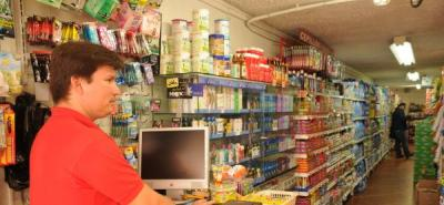 En promedio los santandereanos gastaron $857 mil en julio