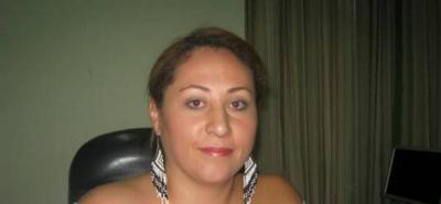 Inpec analizará actuación de la directora de Garzón, Huila