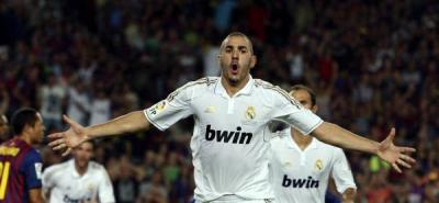 El Real Madrid conquista su vigésimo segundo Trofeo Bernabéu