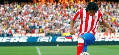 Este fin de semana empezará la Liga española
