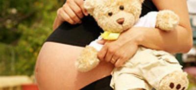 ONU dice que el embarazo en adolescentes lastra desarrollo de América Latina