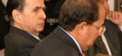 Intereses poíticos llevaron a Santofimio a instigar el asesinato de Luis Carlos Galán
