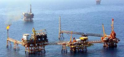 China ordena a ConocoPhillips que cese operaciones en un campo offshore
