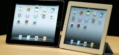 Brasil comenzará a distribuir tabletas en sus escuelas públicas en 2012